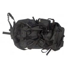 Рюкзак German Army черный Mil-Tec