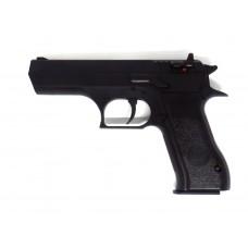 Пистолет страйкбольный KWC Model 941