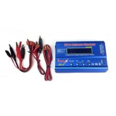 Зарядное устройство iMAX B6 без адаптера