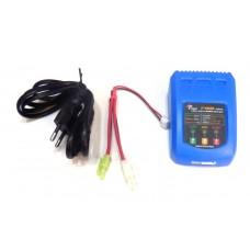 Зарядное устройство IPower IP2020