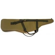 Чехол ружейный К-3к Вектор