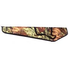 Чехол ружейный 110 см STICH PROFI