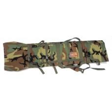 Чехол ружейный (коврик) А-10 Вектор