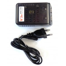Зарядное устройство Balance charger V3  LiPo/LiFe 2S/3S