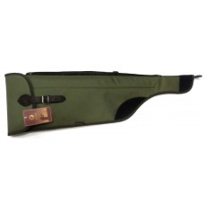 Чехол ружейный К-24 Вектор
