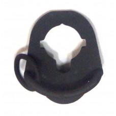 Антабка на М4 задняя CYMA HY236
