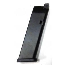 Магазин для пистолета Glock 17 CO2 WE