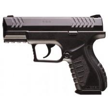 Пистолет пневматический Umarex XBG
