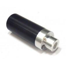 Пусковое устройство GP-25