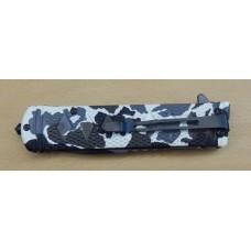 Нож складной А 053-1