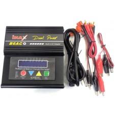 Зарядное устройство iMAX B6AC+