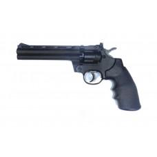 Револьвер пневматический Crosman 357-6