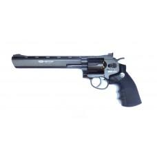 Револьвер пневматический Gletcher SW B8