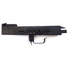 Ствольная коробка АКМ/АК-74 СМ048 CYMA