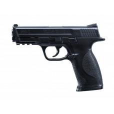 Пистолет пневматический Umarex S&W Military&Police