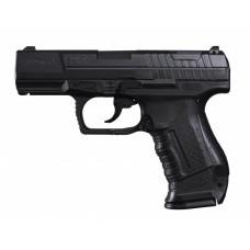 Пистолет пневматический Umarex Walther СР 99