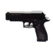 Пистолет страйкбольный KWC Sig&Sauer P226 X-Five