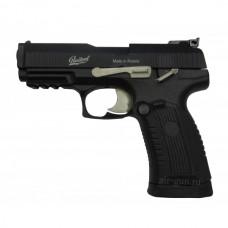Пистолет пневматический Байкал МР-655К