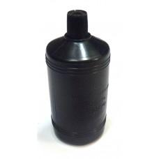 Масло оружейное нейтральное ГЛУХАРЬ 200мл