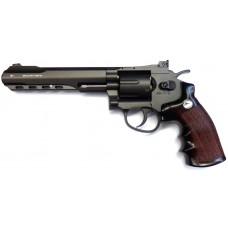 Револьвер пневматический Borner Super Sport 702