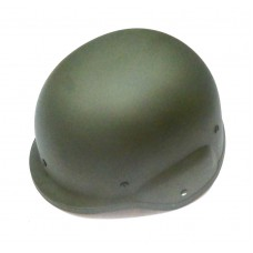 Каска защитная М88 пластиковая