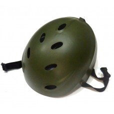 Каска защитная Paratrooper пластик