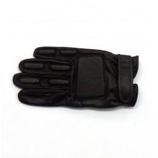 Перчатки тактические кожаные SWAT Mil-Tec