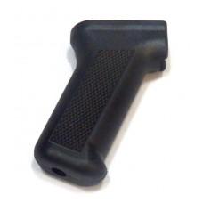 Пистолетная рукоятка для RK 74 К-2 чёрная