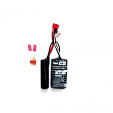 Аккумуляторная батарея PARA-типа 9.9/1100 LiFePO4 (США)