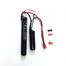 Аккумуляторная батарея Нунчак-типа 9.9/1100 LiFePO4 (США)