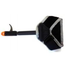 Релиз Topoint кистевой с жестким креплением (липучка)