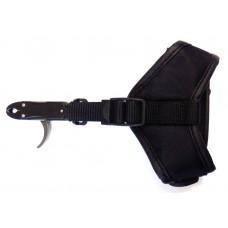 Релиз Topoint кистевой с ременным креплением (застежка)