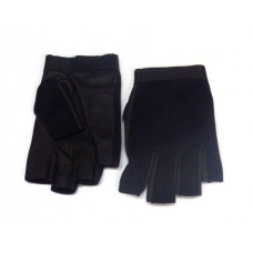 Перчатки  беспалые Mil-Tec NEOPRENE
