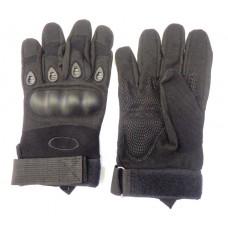 Перчатки Oakley черный