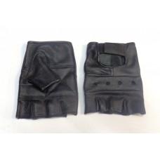 Перчатки Biker