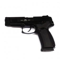 Пистолет пневматический страйкбольный Gletcher GRACH