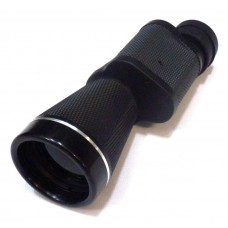 Монокуляр Tasco 20х50