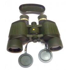 Бинокль Leapers 40х40 c автофокусировкой
