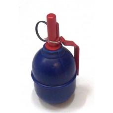 Граната ручная пиротехническая РГД-6 RAG